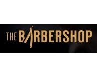 TheBarbershop мужские стрижки и бороды