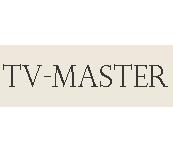 TV-MASTER ремонт телевизоров