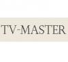 TV-MASTER ремонт телевизоров отзывы