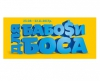 Акция Эко-маркет Бабоси для боса
