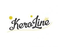 Keroline интернет магазин женской одежды
