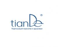 TianDe (ТианДе) интернет-магазин косметики