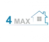 4max  интернет-магазин мебели