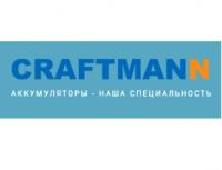Craftmann аккумуляторы для телефонов