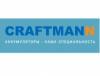 Craftmann аккумуляторы для телефонов отзывы