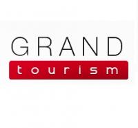 Grand Tourism  интернет-магазин спортивных товаров