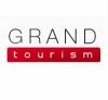 Grand Tourism  интернет-магазин спортивных товаров отзывы