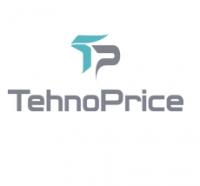 TehnoPrice интернет-магазин электроники