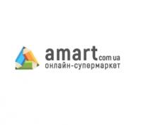 Amart интернет-магазин