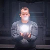 Ден Дехтяренко услуги фотографа в Киеве