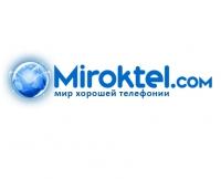 Miroktel услуги телефонизации