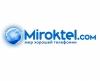 Miroktel услуги телефонизации отзывы