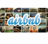Airbnb дома и жилье для отпуска отзывы