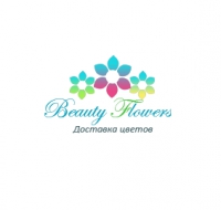 Beauty Flowers доставка цветов в Запорожье