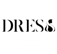 Dresskot интернет-магазин брендовой одежды