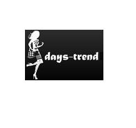 Days-Trend интернет-магазин