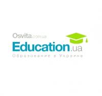 Education.ua
