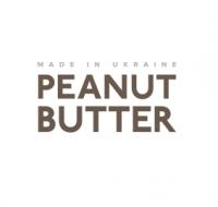 Peanut Butter арахисовая паста