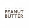 Peanut Butter арахисовая паста отзывы