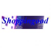 ShoppinGood интернет-магазин женской одежды