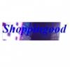 ShoppinGood интернет-магазин женской одежды отзывы
