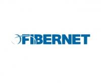Fibernet провайдер связи