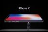 iPhone X отзывы