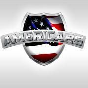 Americars Авто из США