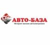 Авто-База интернет-магазин автоэлектроники
