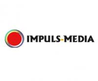 Импульс Медиа (Impuls Media) рекламное агентство