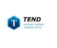 Tend интернет-магазин товаров и услуг