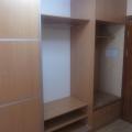 Отзыв о Иванова Мебель: Хорошая фирма