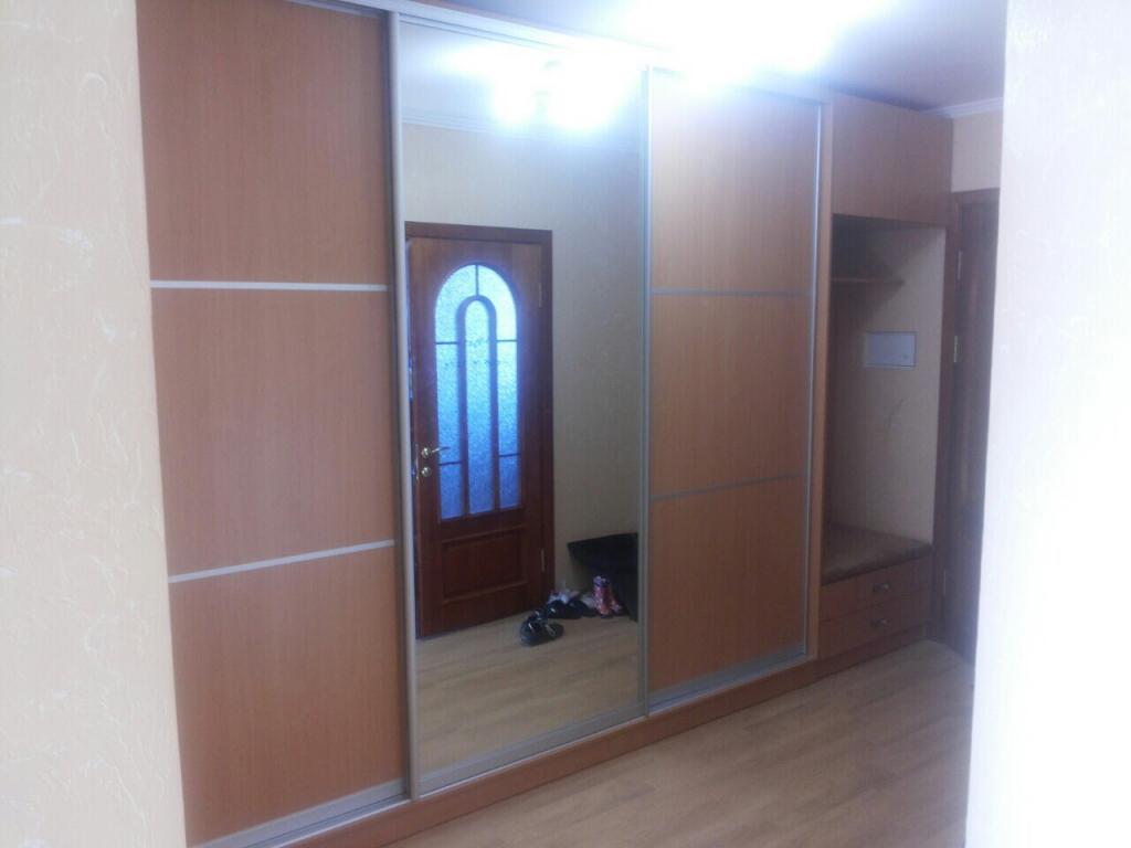 Иванова Мебель - Хорошая фирма