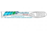 JBproduction рулонные шторы и жалюзи