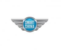 Smart-Shina шины по лучшей цене