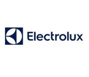 Electrolux интернет-магазин