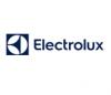 Electrolux интернет-магазин отзывы