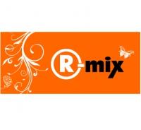 R-mix изготовление адресных табличек