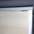 Отзыв о Комфорт Мебель: Шкаф-купе