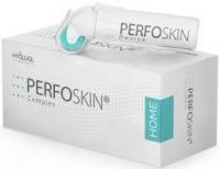 Perfoskin home комплекс для лица и тела