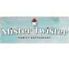 Mister Twister семейный ресторан