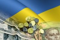 Пенсионная реформа в Украине 2017