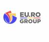 Компания EU.RO Group гражданство Румынии відгуки