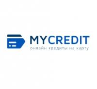 Mycredit онлайн кредиты на карту