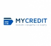 Mycredit онлайн кредиты на карту отзывы