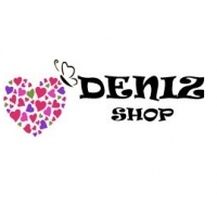 Deniz shop текстиль для дома