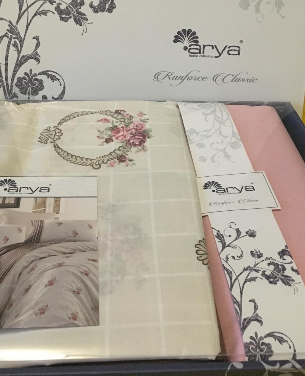 Deniz shop текстиль для дома - Хороший магазин