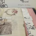 Отзыв о Deniz shop текстиль для дома: Хороший магазин