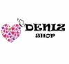 Deniz shop текстиль для дома