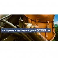 BOBKI.net интернет-магазин